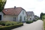 Bestemmingsplan Westervoort _ foto3