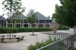 Bestemmingsplan Westervoort _ foto2