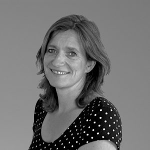 Jeanine Jentink