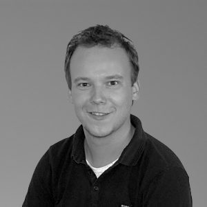 Tim Vette